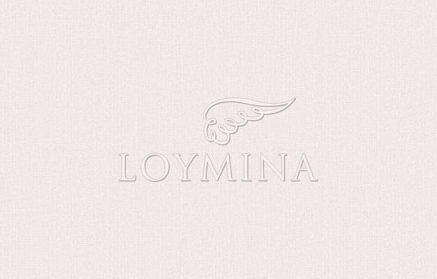 Обои Loymina Shelter Tex1 0011
