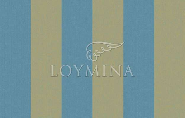Обои Loymina Shelter Tex4 018
