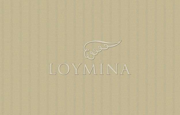 Обои Loymina Shelter Tex6 004