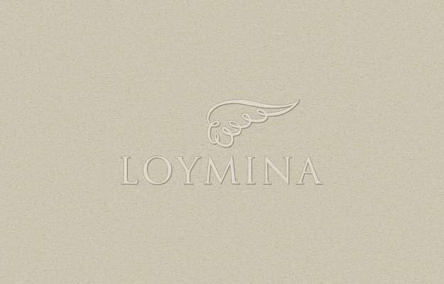 Обои Loymina Shelter Tex7 0022