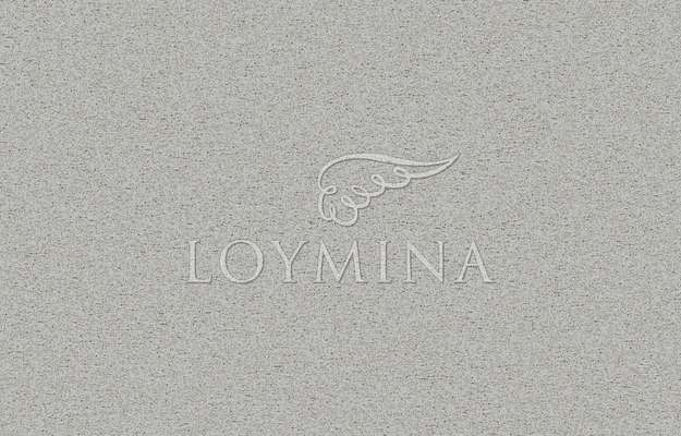 Обои Loymina Shelter Tex7 011