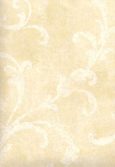 Обои Rasch-Textil Ginger Tree Designs vol.3 255880
