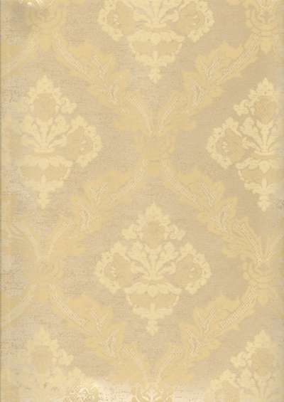Обои Rasch-Textil Ginger Tree Designs vol.3 255958