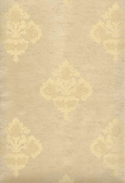 Обои Rasch-Textil Ginger Tree Designs vol.3 256009