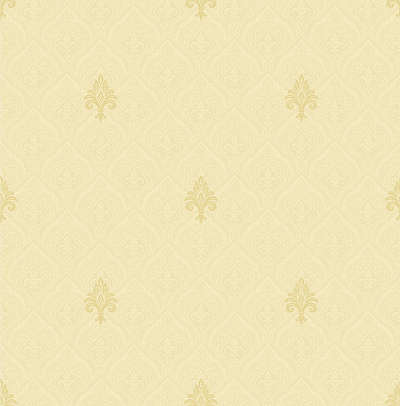 Обои KT Exclusive Simply Damask sd81105