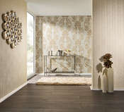 Обои Architects Paper Luxury Wallpaper 30703-4 - фото 2