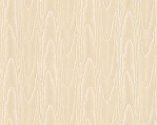 Обои Architects Paper Luxury Wallpaper 30703-3