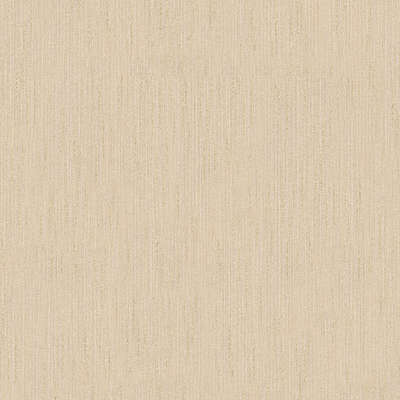 Обои Architects Paper Metallic Silk 306832