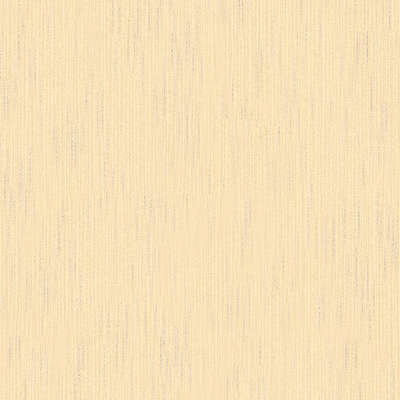 Обои Architects Paper Metallic Silk 965158