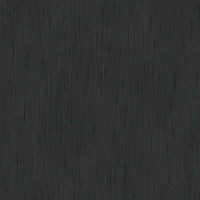 Обои Architects Paper Metallic Silk 968531