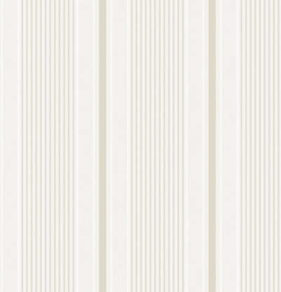 Обои Shinhan Wallcoverings Classico 88058-1