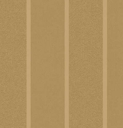Обои Shinhan Wallcoverings Classico 88061-1