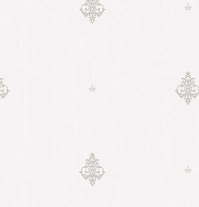 Обои Shinhan Wallcoverings Classico 88067-1