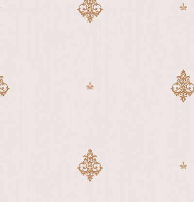 Обои Shinhan Wallcoverings Classico 88067-2