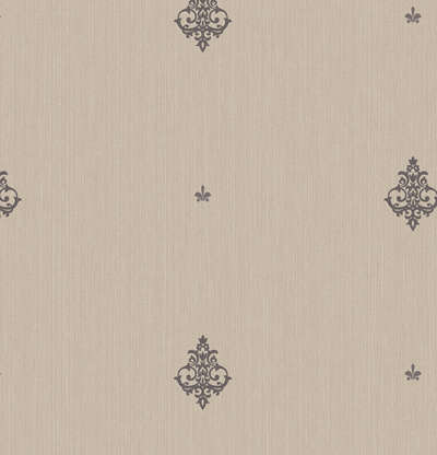 Обои Shinhan Wallcoverings Classico 88067-3