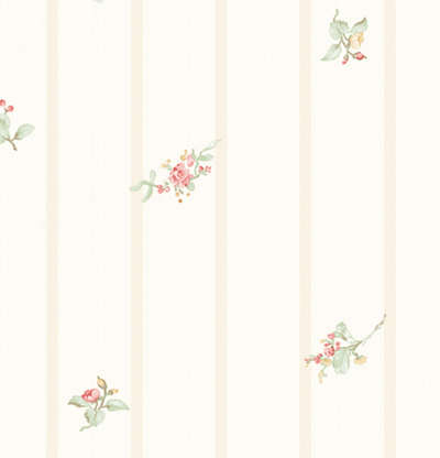 Обои Shinhan Wallcoverings Classico 88071-2