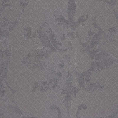 Обои Atlas Wallcoverings Exception 5044-2