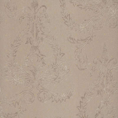 Обои Atlas Wallcoverings Exception 5045-2