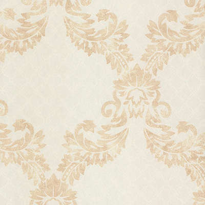 Обои Atlas Wallcoverings Exception 5046-4