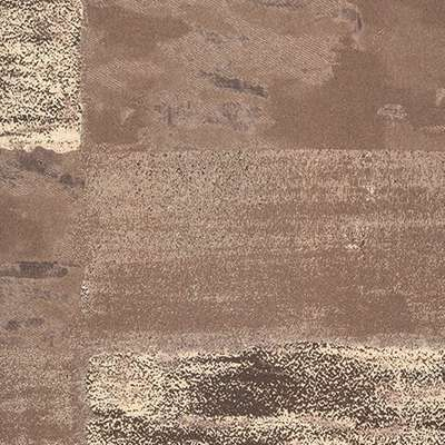 Обои Atlas Wallcoverings Iconic 5072-4