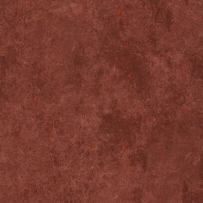 Обои Atlas Wallcoverings Iconic 5073-5