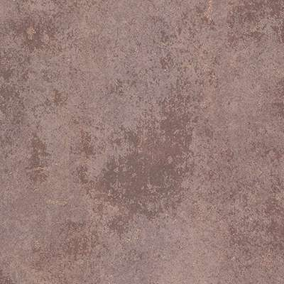 Обои Atlas Wallcoverings Iconic 5073-7
