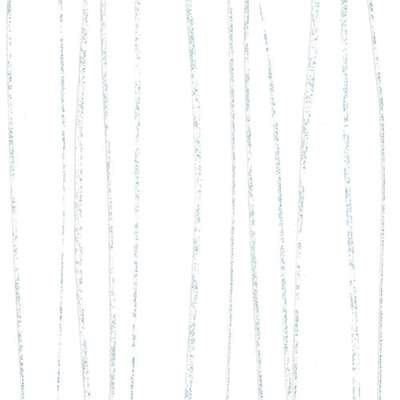 Обои Atlas Wallcoverings Iconic 5077-1