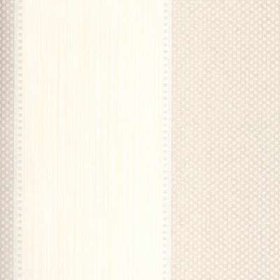 Обои Atlas Wallcoverings Infinity 556-5