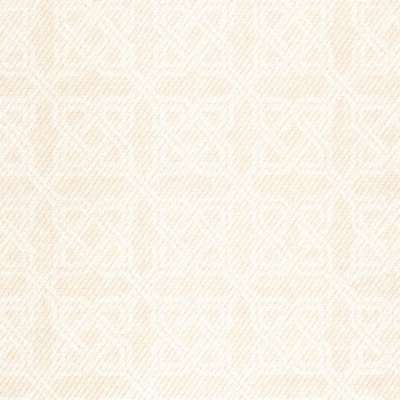 Обои Atlas Wallcoverings Infinity 559-9