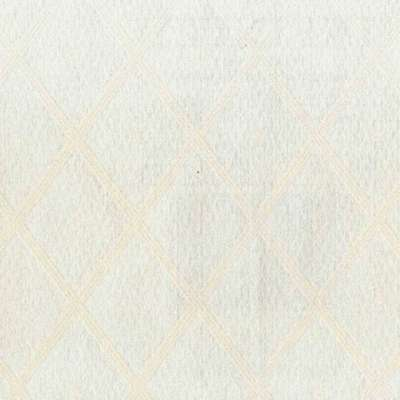 Обои Atlas Wallcoverings Infinity 560-2