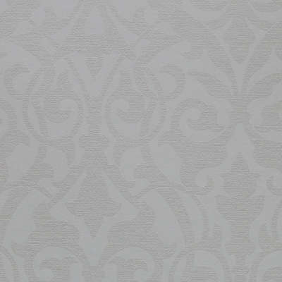 Обои Atlas Wallcoverings Obsession 545-1