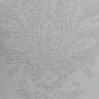 Обои Atlas Wallcoverings Obsession 547-4