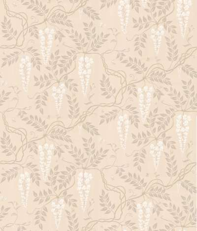 Обои Cole&Son Archive Anthology 100/9046
