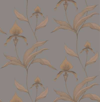 Обои Cole&Son Contemporary Restyled 95/10056