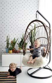 Обои Esta Home Little Bandits 158840 - фото 39