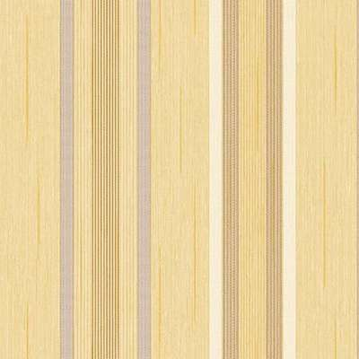 Обои Shinhan Wallcoverings Flora 82036-2
