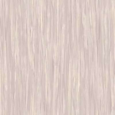 Обои Grandeco Textured Plains TP 1104
