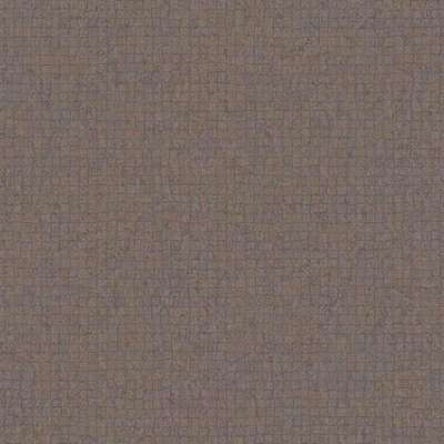 Обои Grandeco Textured Plains TP 1301