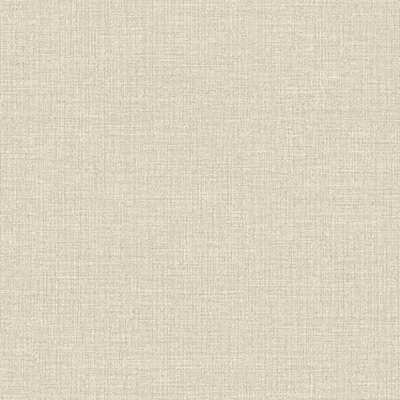 Обои Grandeco Textured Plains TP 1404