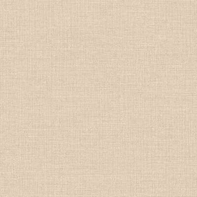 Обои Grandeco Textured Plains TP 1405
