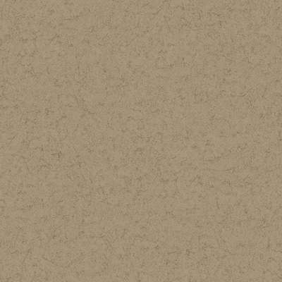 Обои Grandeco Textured Plains TP 1505