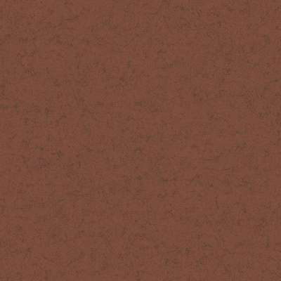 Обои Grandeco Textured Plains TP 1506