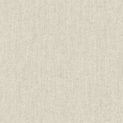 Обои Grandeco Textured Plains TP 1603