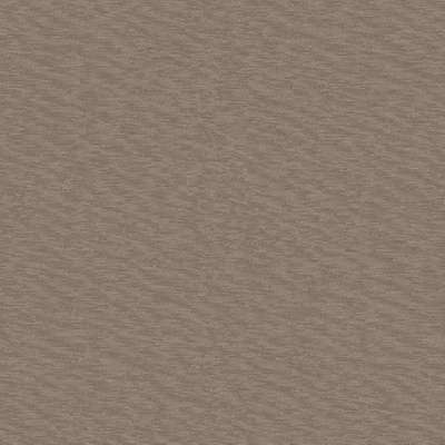 Обои Grandeco Textured Plains TP 1703