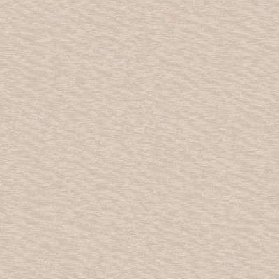 Обои Grandeco Textured Plains TP 1709