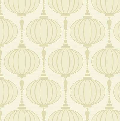 Обои KT Exclusive Chinoiserie ch71007