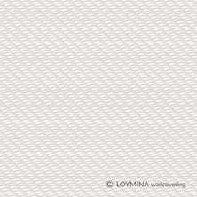 Обои Loymina Clair CLR1 002