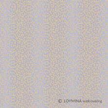 Обои Loymina Clair CLR2 021/1