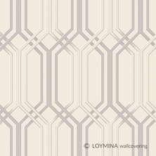 Обои Loymina Clair CLR3 002