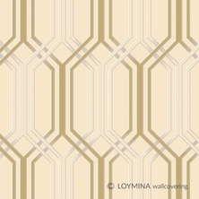Обои Loymina Clair CLR3 002/1